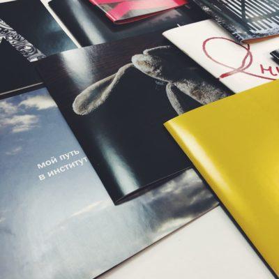 photo-pechat-broshur-na-skobe-copybrothers