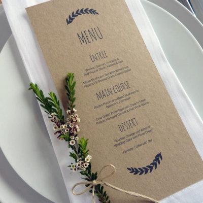 photo-pechat-banketnogo-menu-na svadbu-copybrothers-1